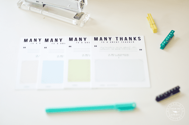 printable_teacher-appreciation-gift-card-holder