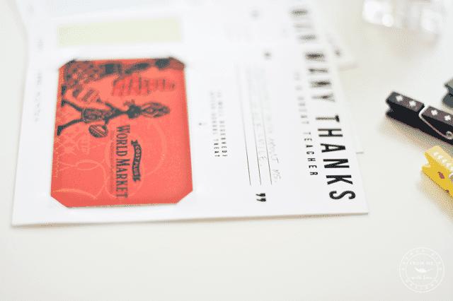 printable_teacher-appreciation-gift-card-holder_2