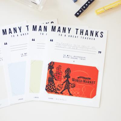printable_teacher-appreciation-gift-card-holder_3