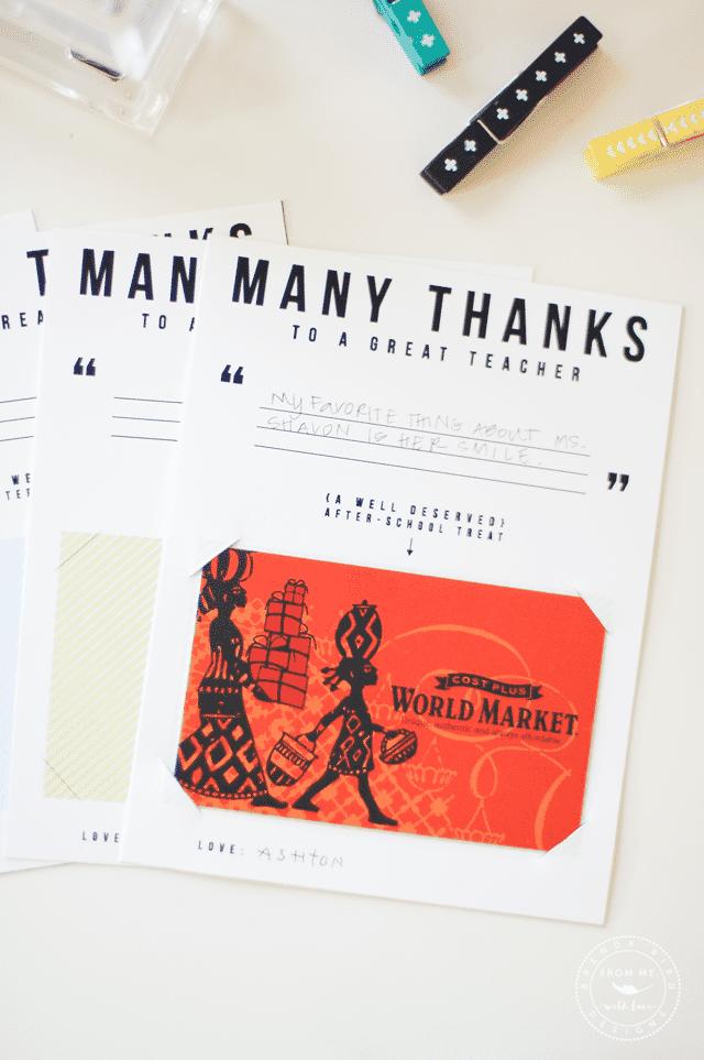 printable_teacher-appreciation-gift-card-holder_4