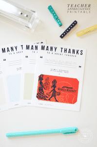 printable_teacher-appreciation-gift-card-holder_teacher-gift