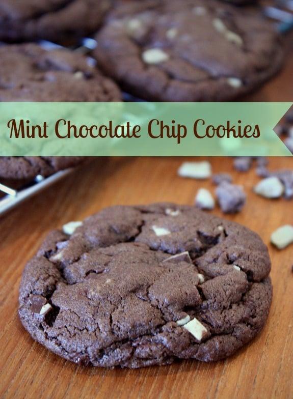 MintcookieIG