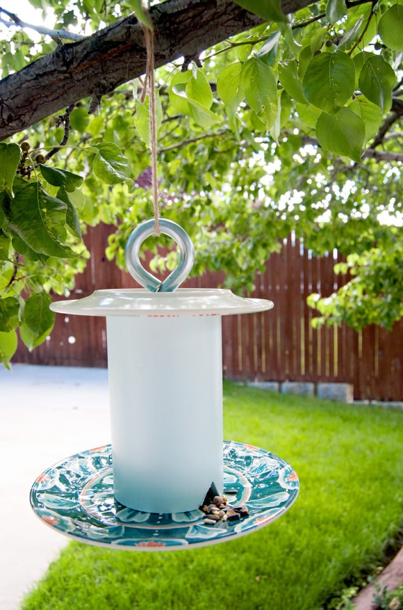 diy bird feeder3