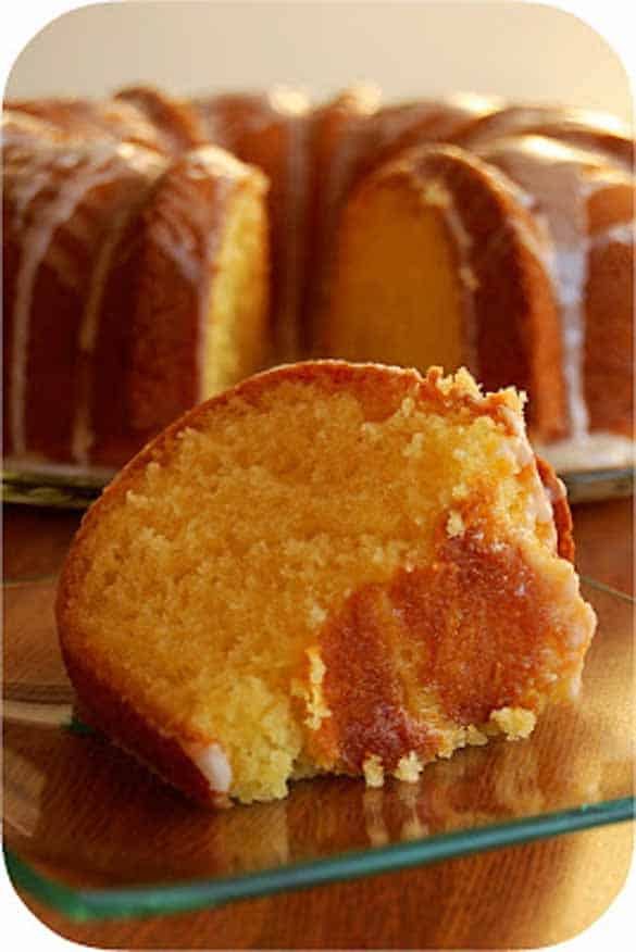 27 Awesome Cake Mix Recipes Pretty Providence