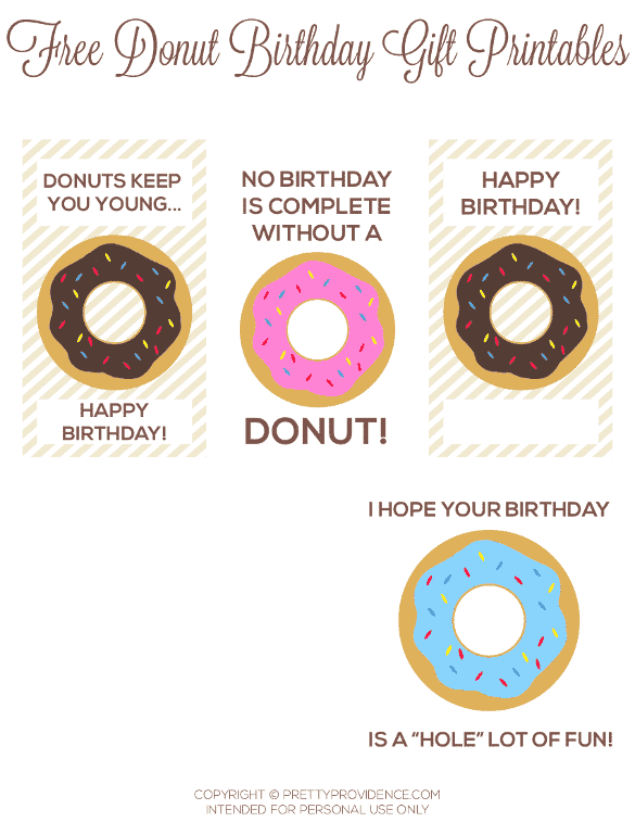 donut-birthdays