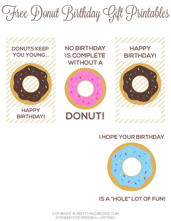 donut-birthdays