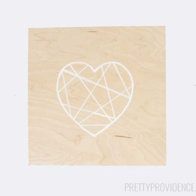 heart-geo-art-2