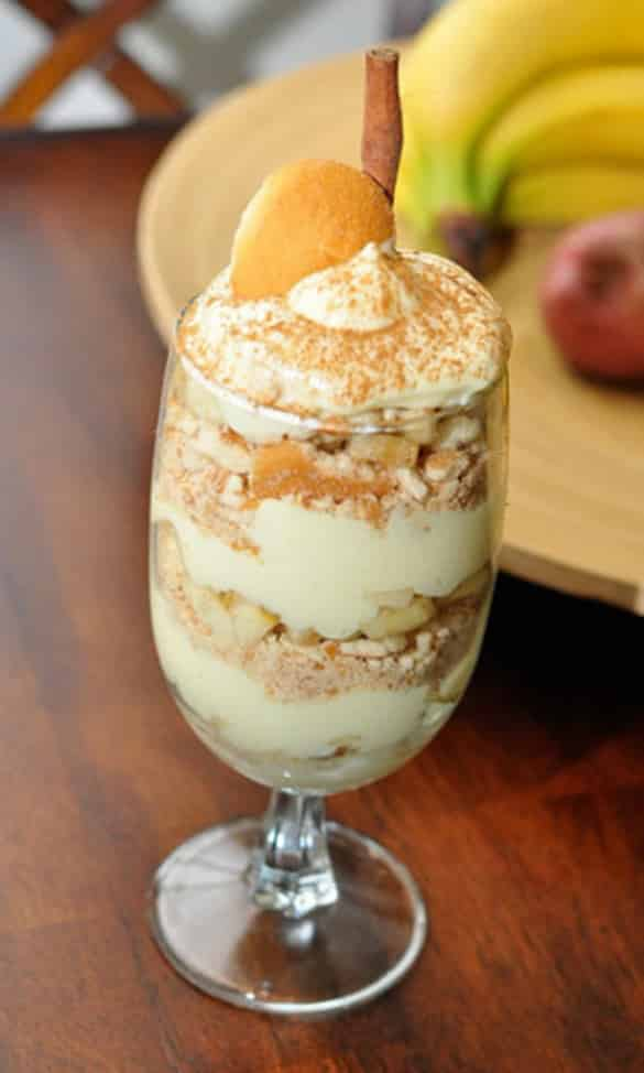 25 Amazing Low Calorie Dessert Recipes Pretty Providence