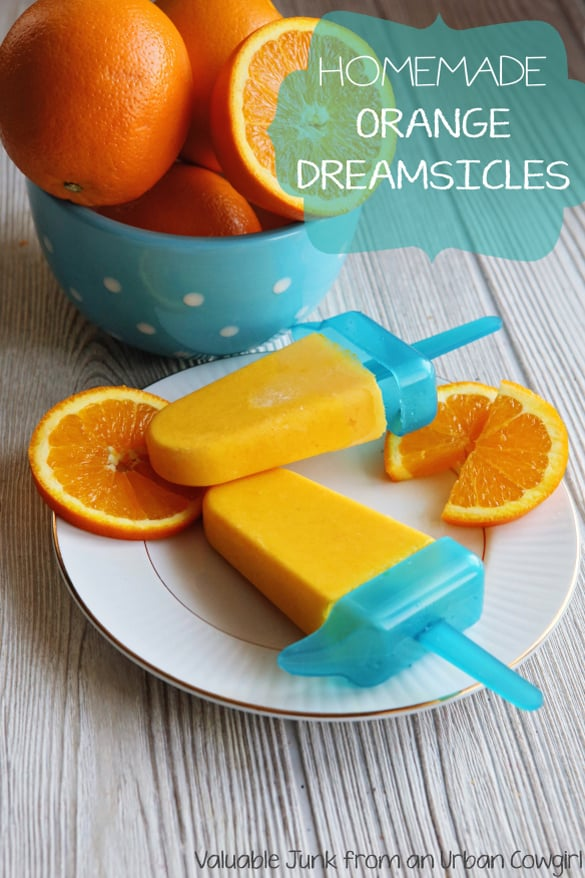 25+ Amazing low calorie dessert ideas!