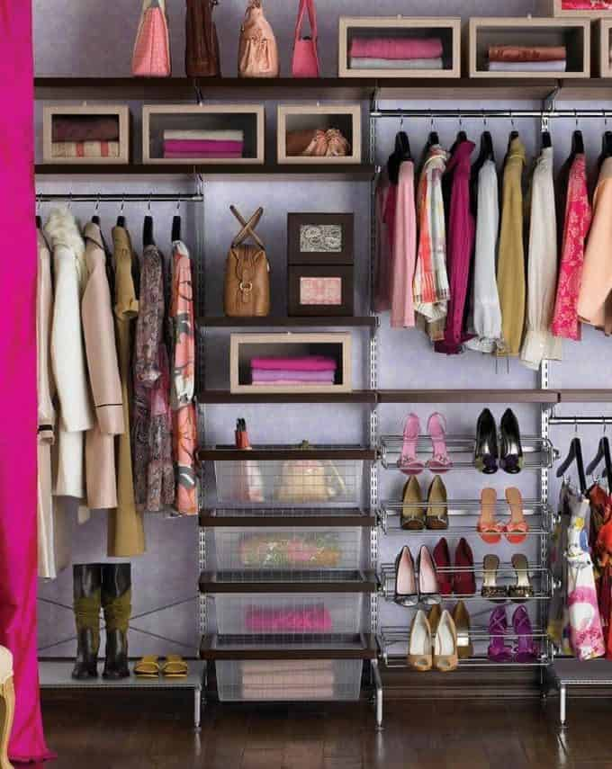 Turning Your Closet into Gold with ebay
