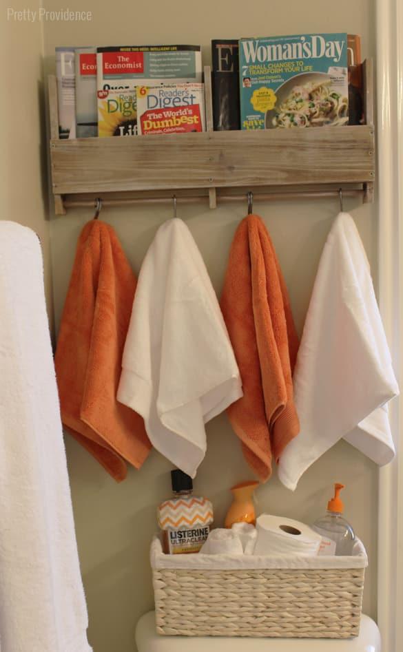 master-bathroom-listerine