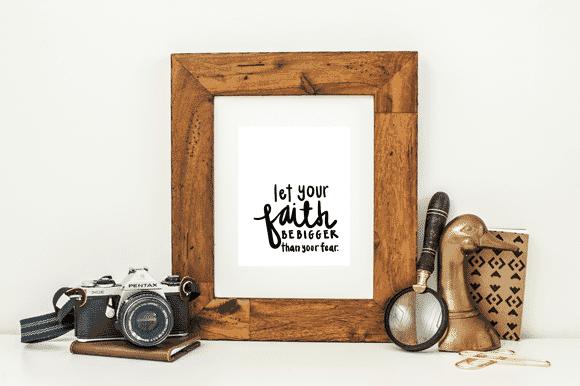 wallpaper_print_faith