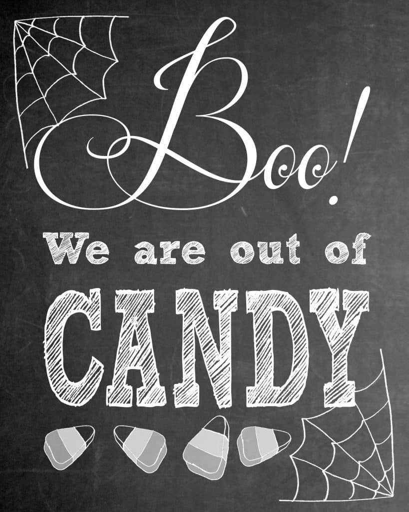boo-we-are-out-of-candy-printable