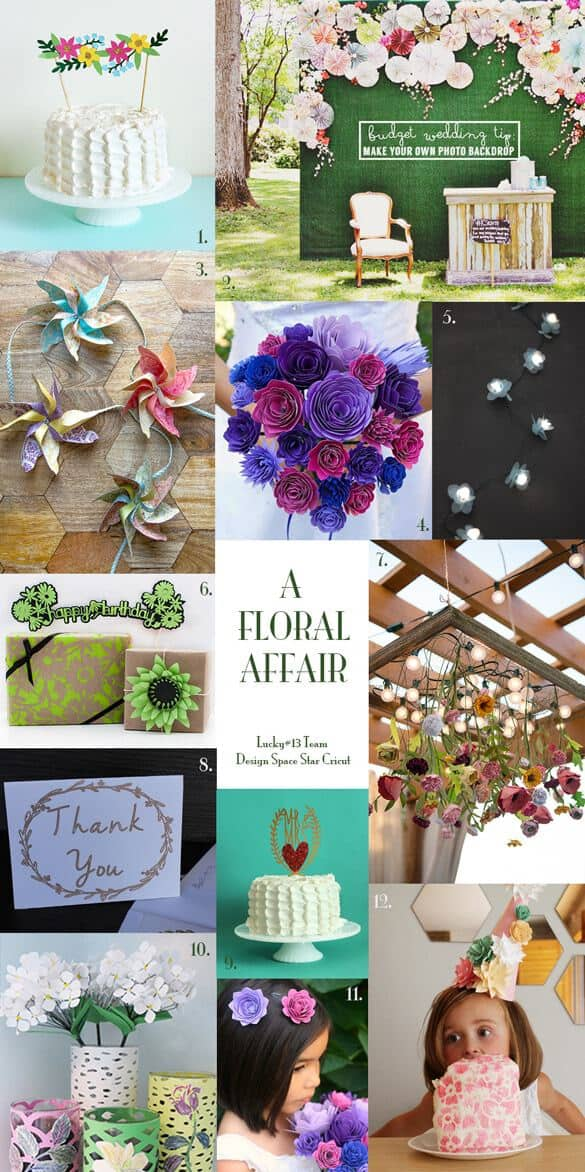 Lucky13_floral-affairblog