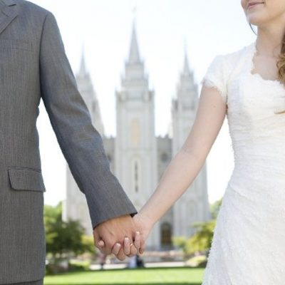 Why Money Matters in Marriage