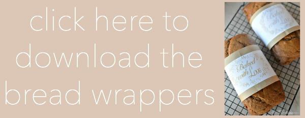 click here to download the bread wrappers