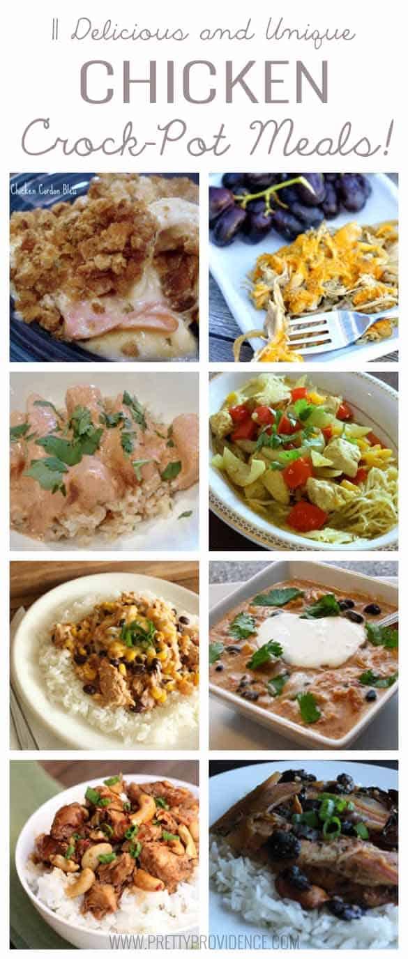 delicious-and-unique-chicken-crock-pot-meals