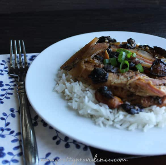 easy-slow-cooker-polynesian-chicken
