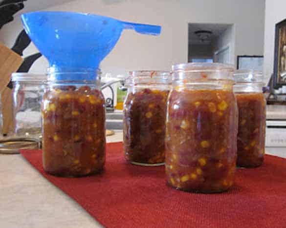 soup etc 098