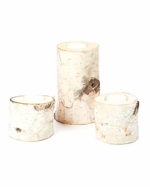 145944_57753-birch-candleholder-set_display