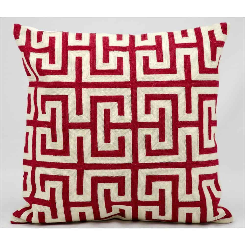Kathy-Ireland-Red-Pillow-18-inch-by-Nourison-9a2771bd-d58d-470a-afb4-f268088da495_1000