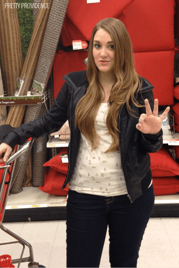 3 awesome tips for getting the best clearance deals Target has to offer!