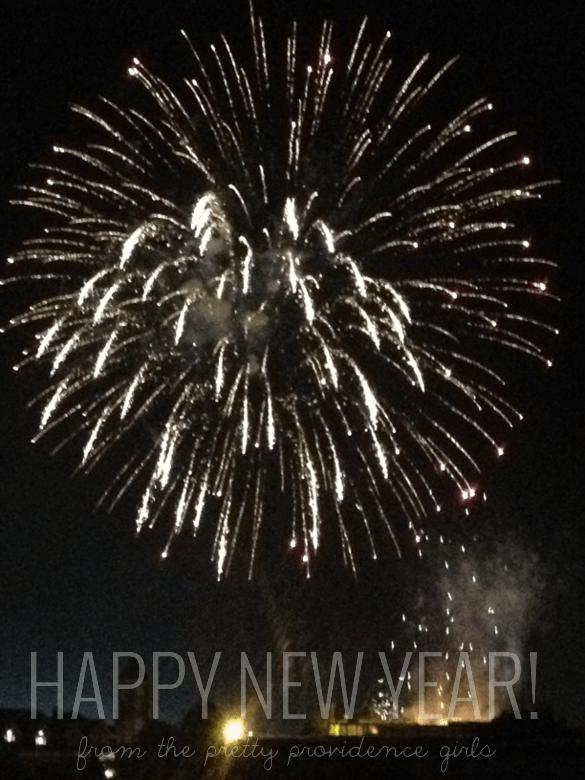 happy new year pretty - photo #26