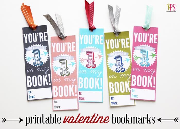 Free Printable Valentines Ideas Positively Splendid