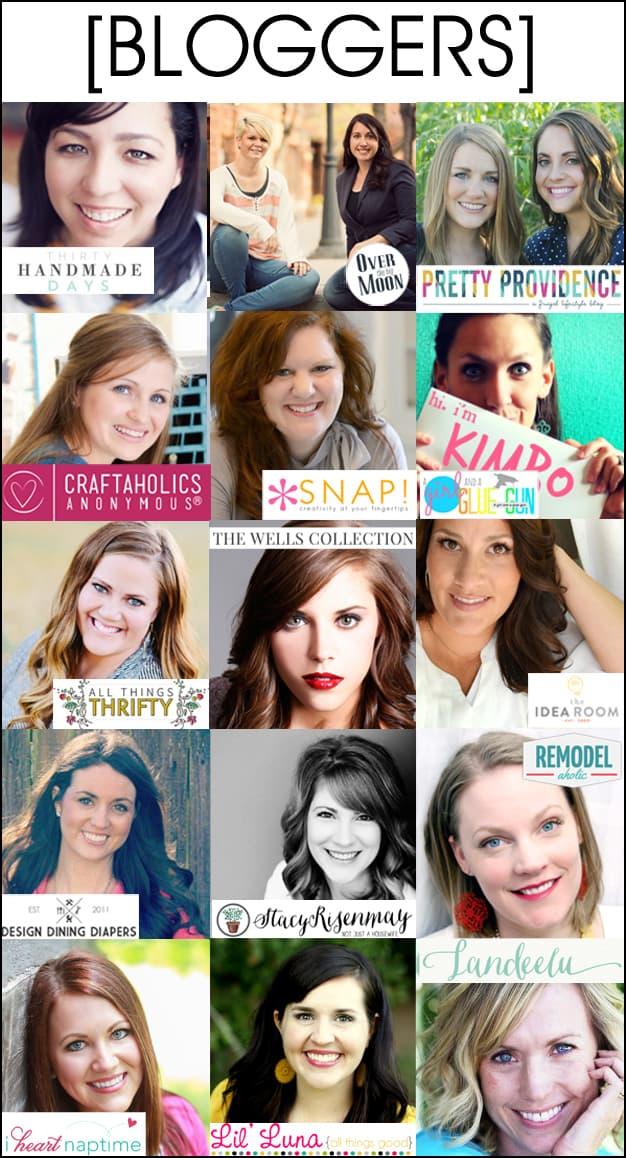 Bloggers-World-Market (1)