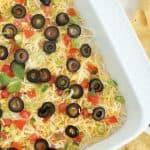 best-seven-layer-bean-dip