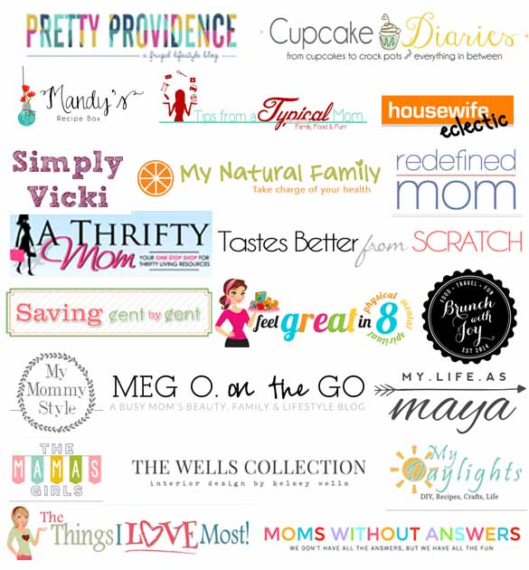 birthday-giveaway-pinterest-logos