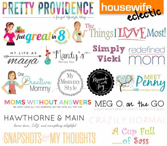 instagram giveaway logos