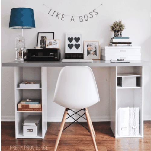 Tips For The Work At Home Mom