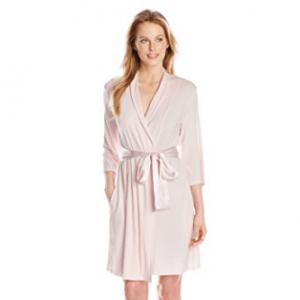Nursing Robe