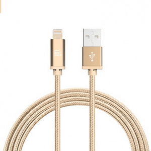 Iphone cord