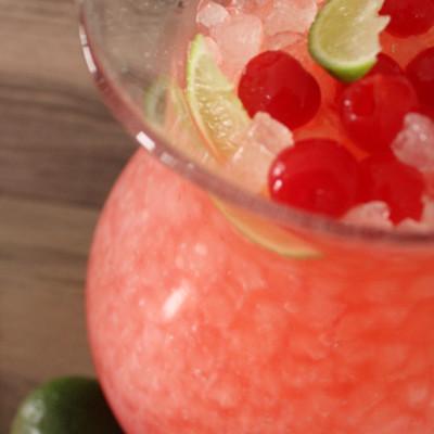 best-cherry-limeade
