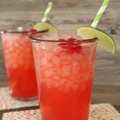 the-best-cherry-limeade