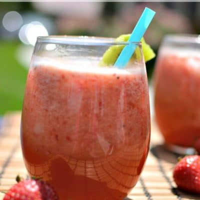 Strawberry-Kiwi-Agua-Fresca-HERO-1