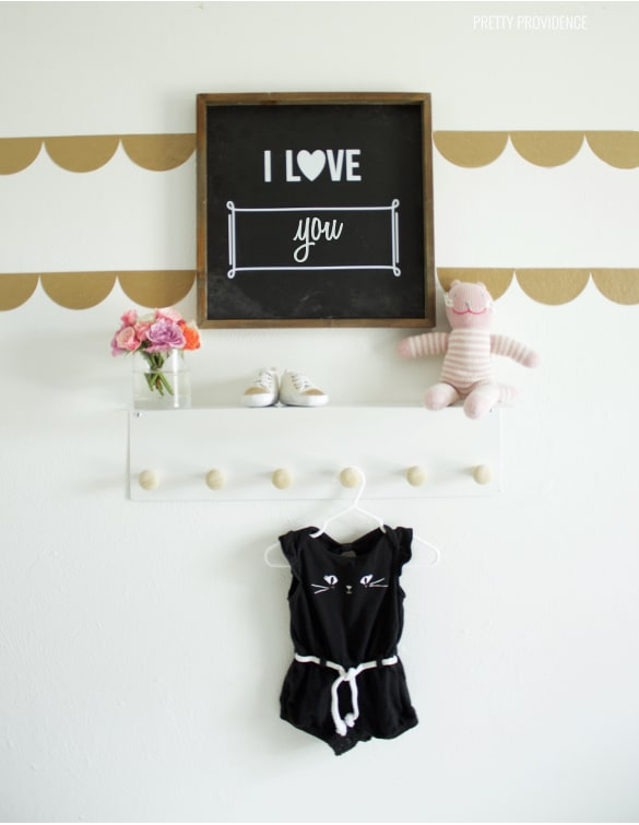 black-white-nursery-hooks
