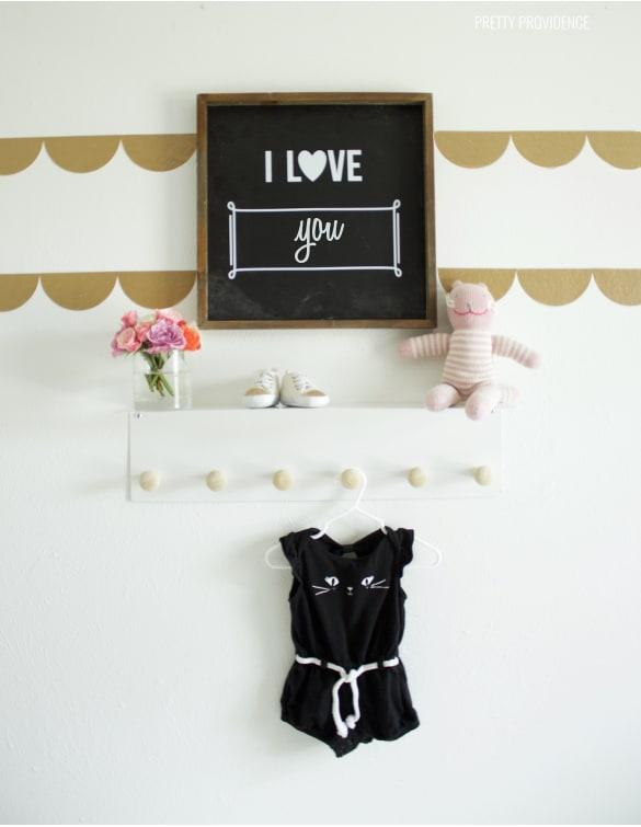 black-white-nursery-hooks