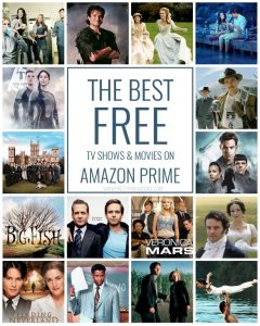 Free-Amazon-Prime-TV-Movies