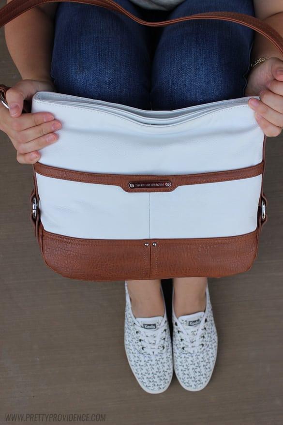burlington-bag-and-shoes