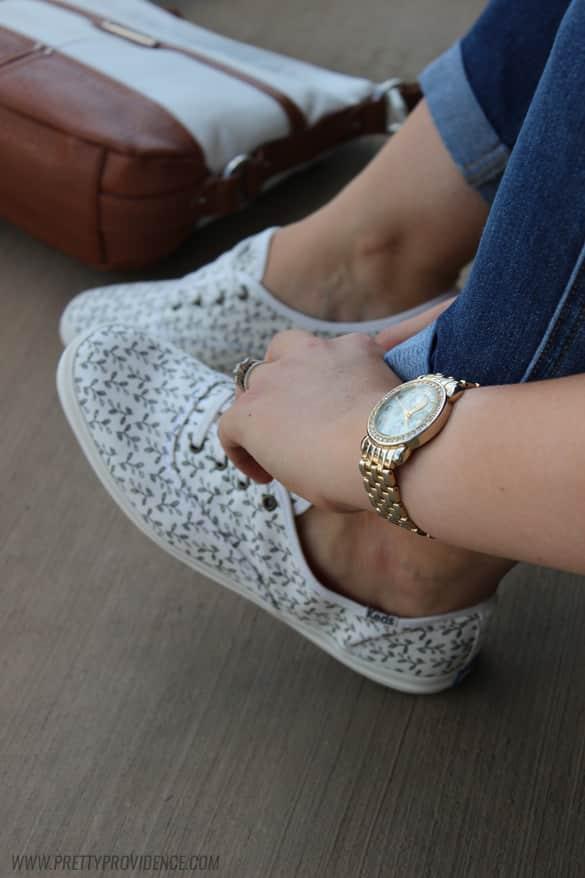 burlington-shoes-action