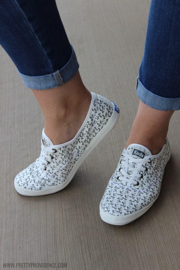 burlington-shoes