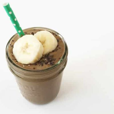 chocolate-peanut-butter-smoothie-5-1