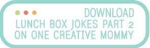 click-to-download-LUNCH-BOX-JOKES-2-OCM-B