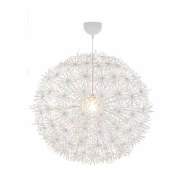 Stylish chandeliers under 100 pretty providence funky retro chandleier aloadofball Choice Image