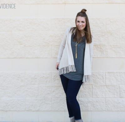 burlington-fall-outfit-1