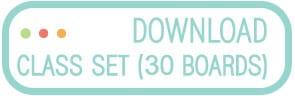 download-class-set