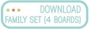 download-family-set